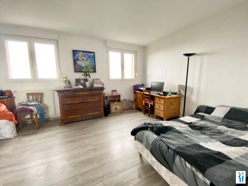 Vendita casa Rouen 434000€ - Fotografia 3