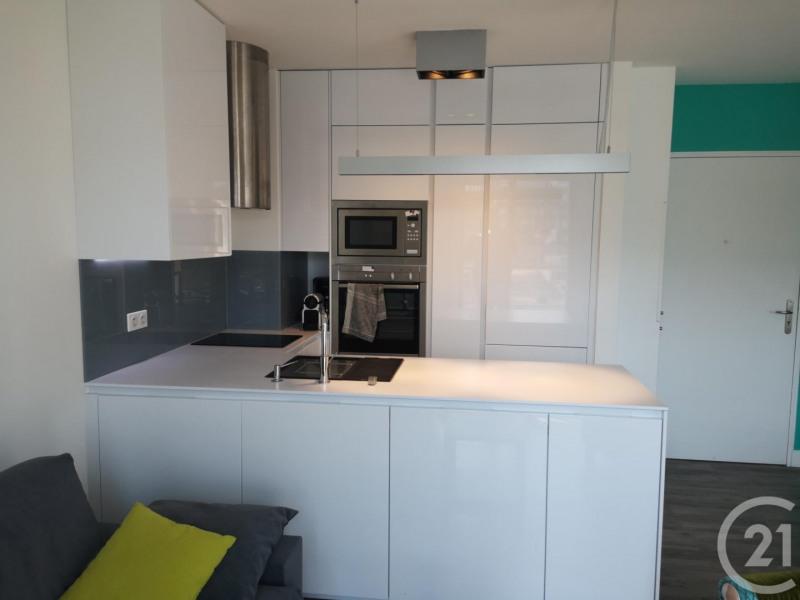 Продажa квартирa Deauville 270000€ - Фото 6