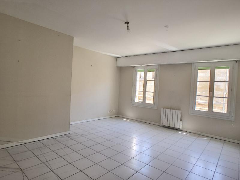 Location appartement Avignon 980€ CC - Photo 7