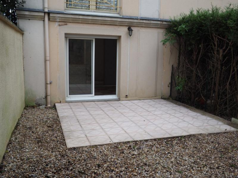 Location appartement Dammarie les lys 497€ CC - Photo 5