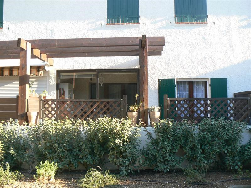Vacation rental apartment Bandol 360€ - Picture 3