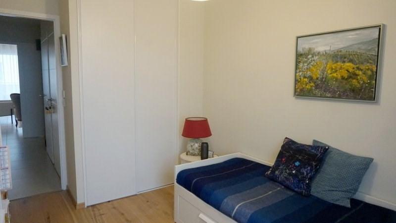 Vente appartement St julien en genevois 299000€ - Photo 9