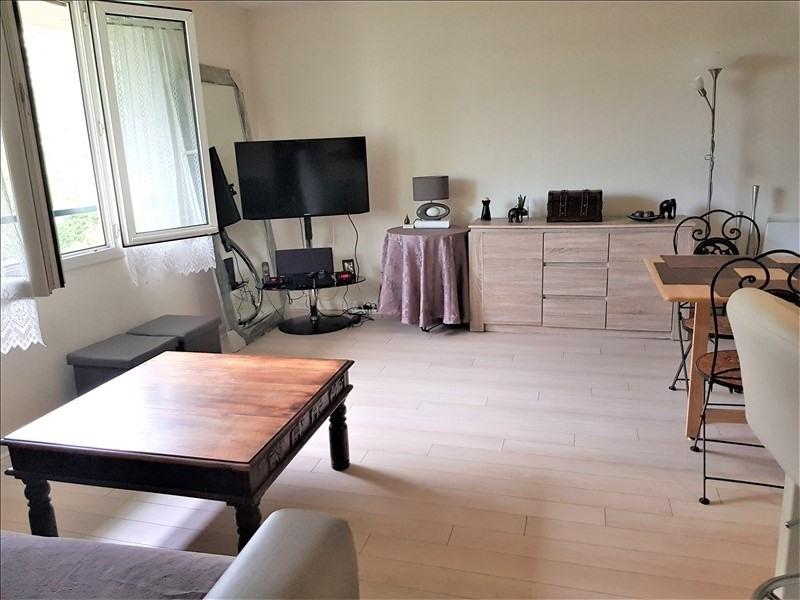 Sale apartment Chatillon 283000€ - Picture 3