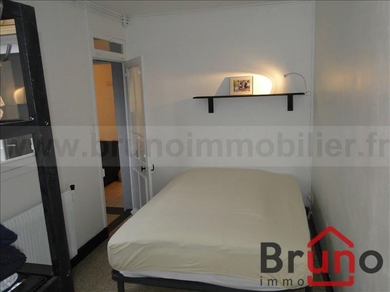 Vendita casa Le crotoy 153000€ - Fotografia 5