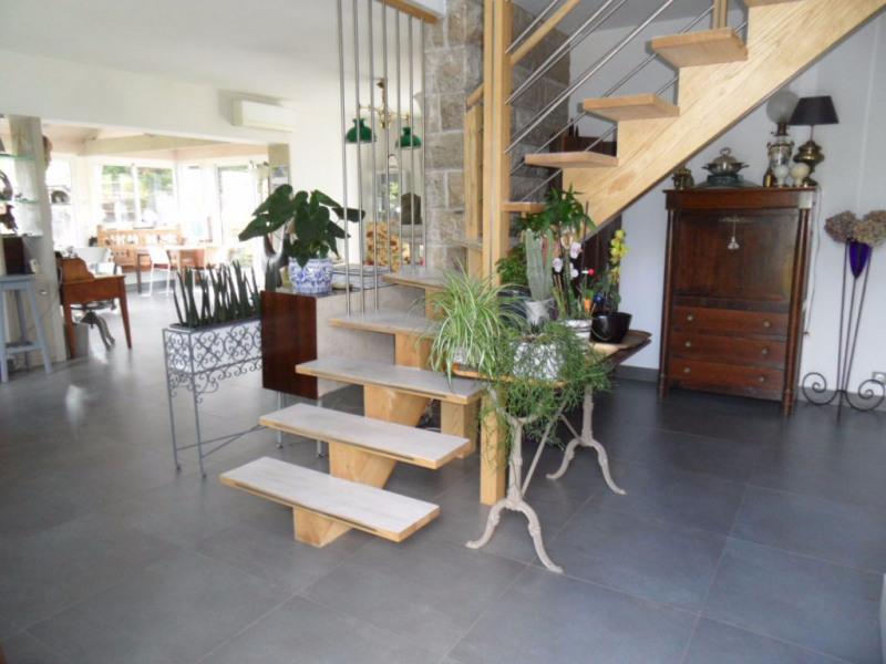 Immobile residenziali di prestigio casa Locmariaquer 618050€ - Fotografia 6
