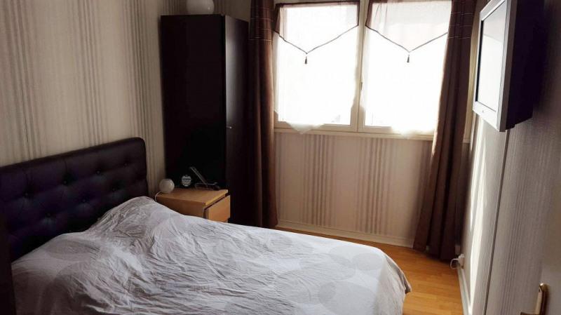 Vente appartement Sannois 183750€ - Photo 13