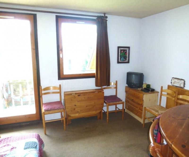 Vente appartement Saint-pierre-de-chartreuse 39000€ - Photo 3