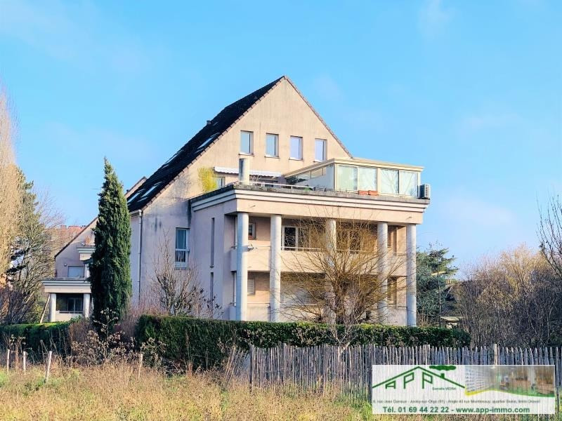 Sale apartment Athis mons 243 000€ - Picture 1