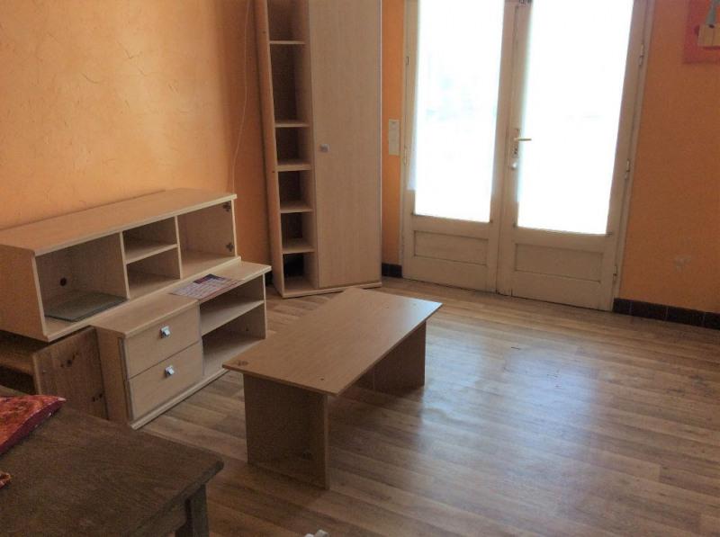 Vente maison / villa Etaules 159000€ - Photo 7