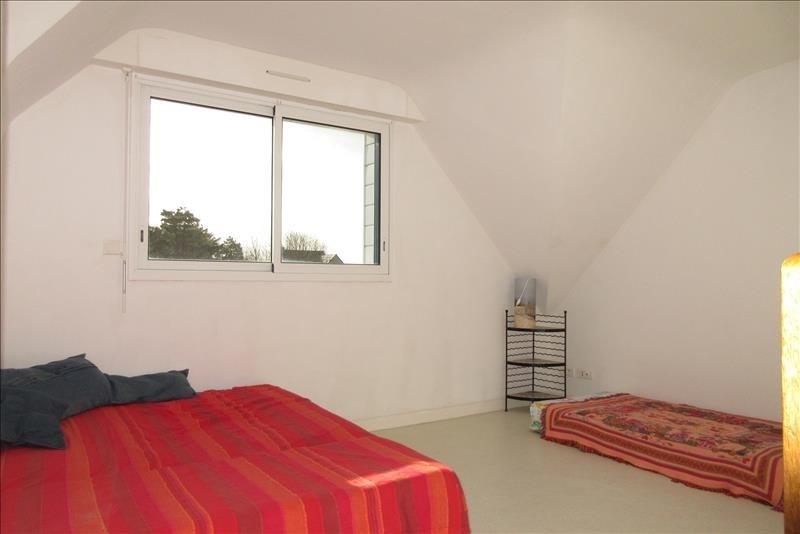 Sale house / villa Plouhinec 260500€ - Picture 11