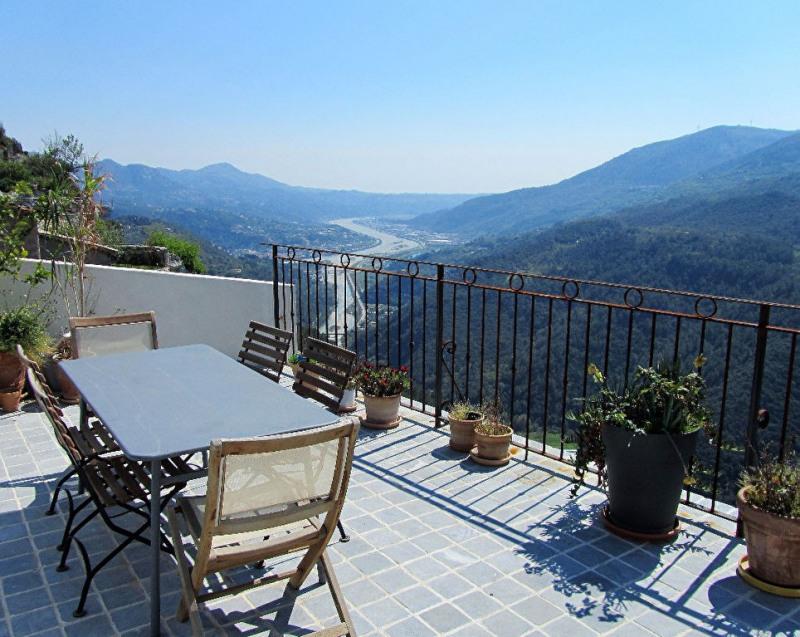 Vendita casa Gilette 298000€ - Fotografia 2
