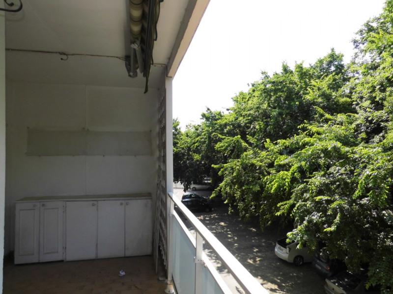 Sale apartment Morieres les avignon 119000€ - Picture 14