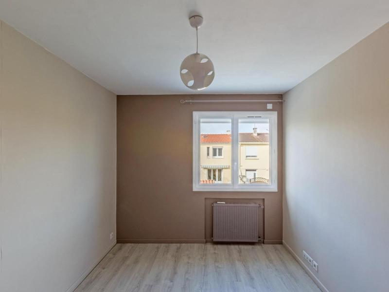 Sale house / villa Albi 155000€ - Picture 11
