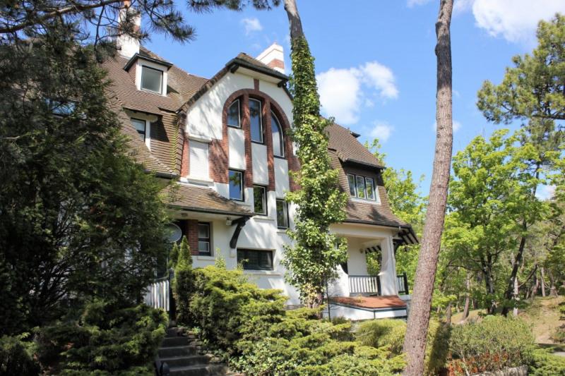 Revenda apartamento Le touquet paris plage 450000€ - Fotografia 1