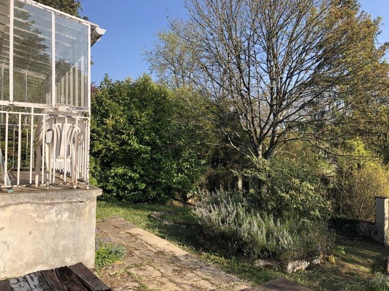 Vente maison / villa St benoit 129000€ - Photo 2