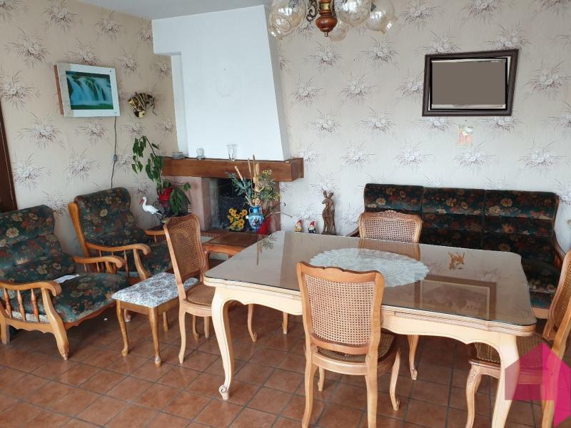 Vente maison / villa Castanet-tolosan 369000€ - Photo 6