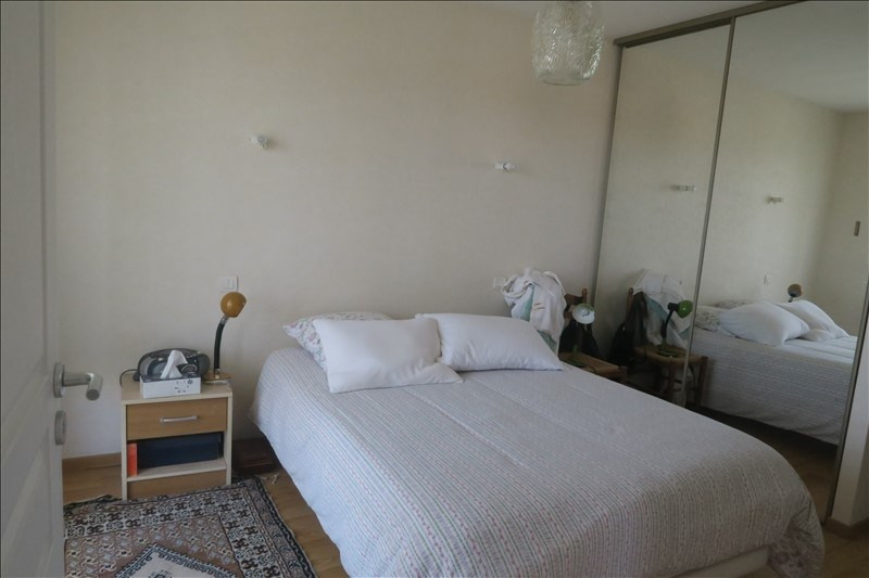 Vente appartement Royan 380000€ - Photo 7