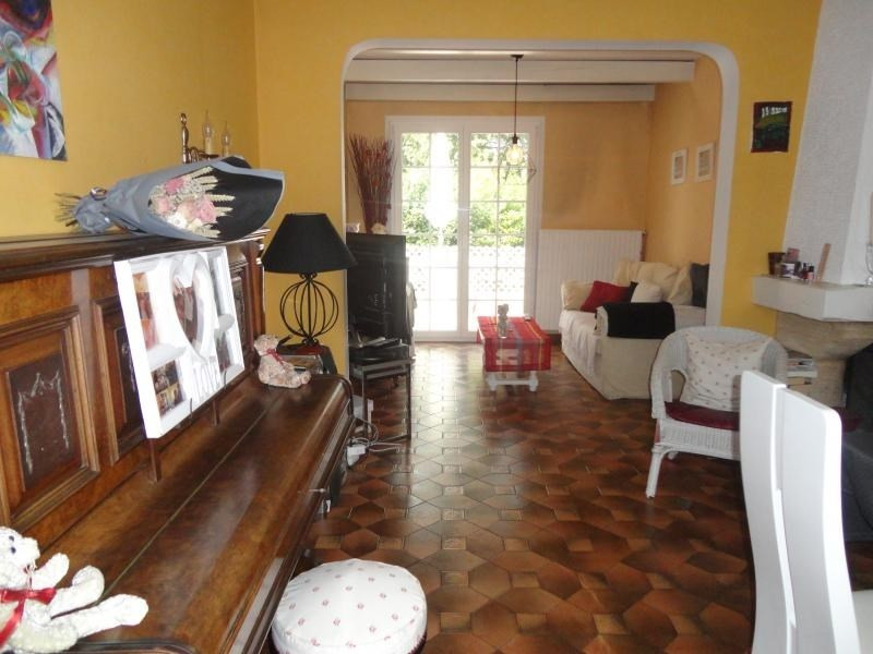 Vente maison / villa Marly 299 000€ - Photo 6
