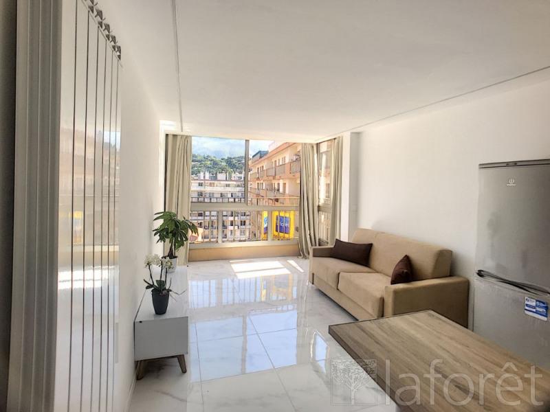 Vente appartement Roquebrune-cap-martin 133000€ - Photo 6