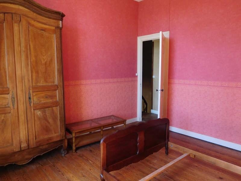Sale house / villa St ciers de canesse 473000€ - Picture 8