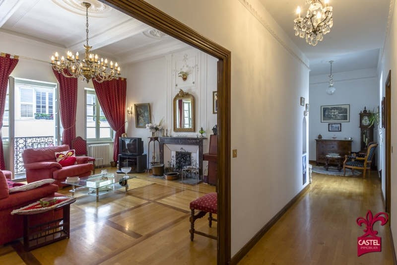 Vente appartement Chambery 388000€ - Photo 3