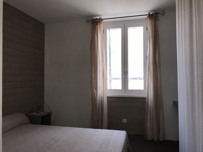 Produit d'investissement maison / villa Domme 333900€ - Photo 8