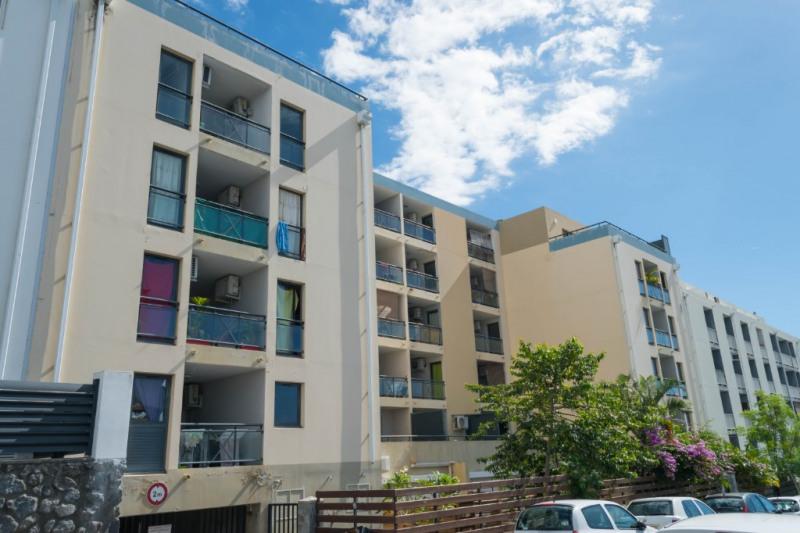 Vente appartement Sainte clotilde 70000€ - Photo 1