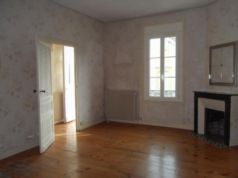 Vente maison / villa Bergerac 126400€ - Photo 2