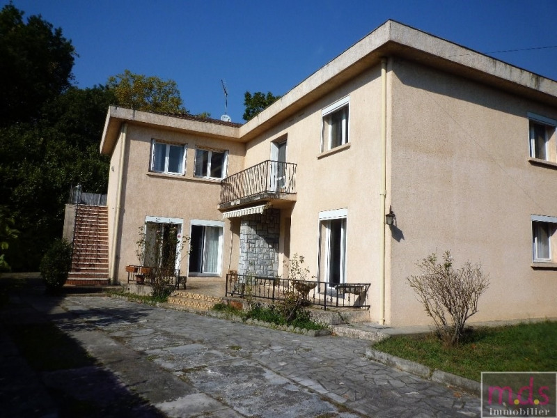 Vente maison / villa L'union 395 000€ - Photo 1