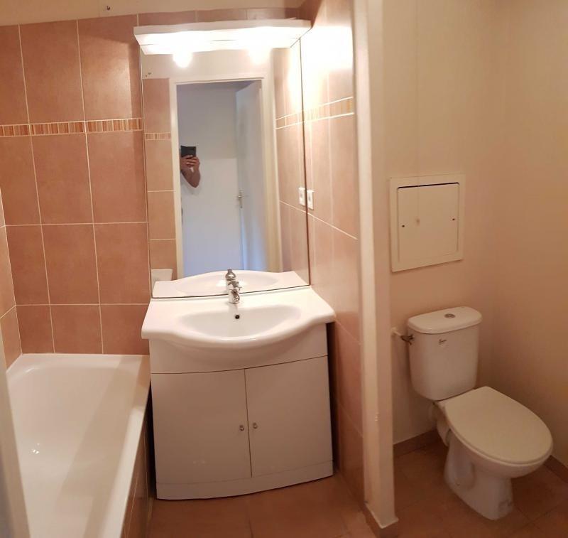 Location appartement Bellegarde sur valserine 399€ CC - Photo 6