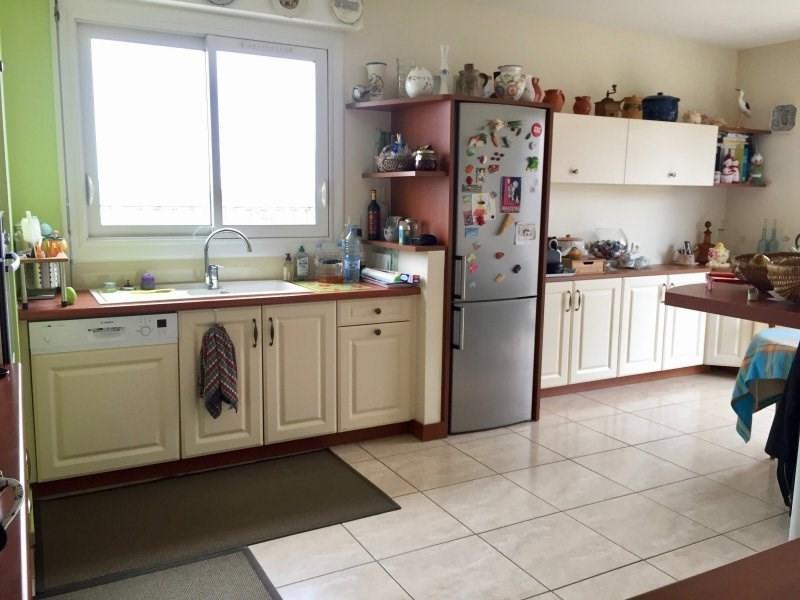 Sale house / villa Les sables d olonne 380000€ - Picture 3