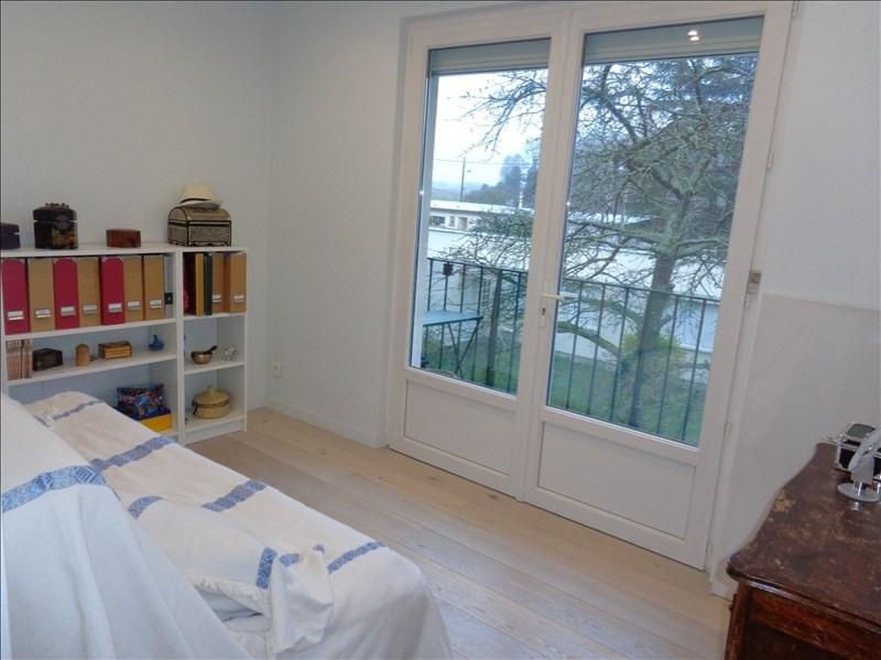 Alquiler  apartamento Bretigny sur orge 892€ CC - Fotografía 4