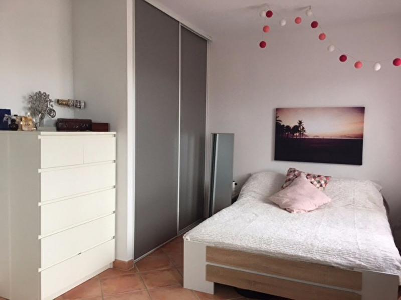 Alquiler  apartamento Aix en provence 880€ CC - Fotografía 3