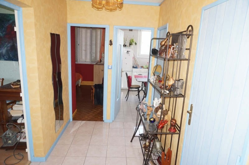 Vente appartement Vienne 92 000€ - Photo 7