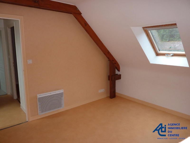 Rental house / villa Le sourn 466€ CC - Picture 6