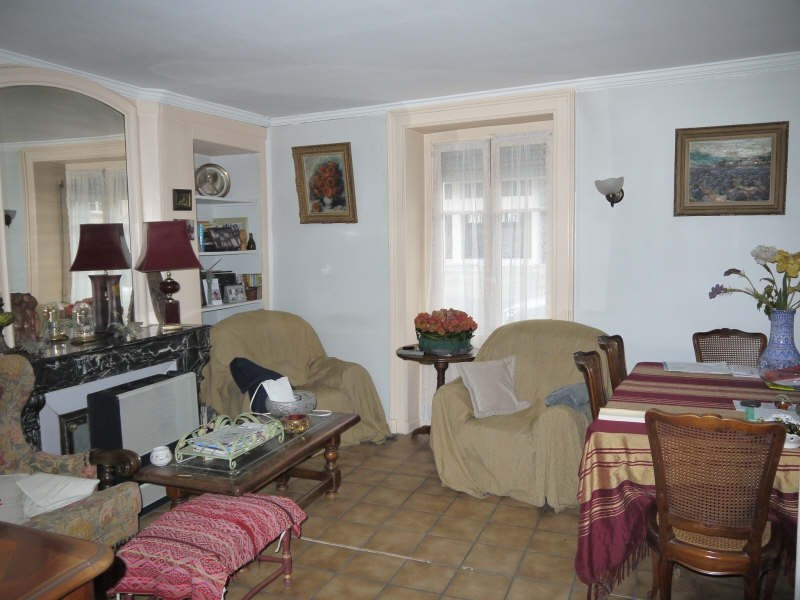 Deluxe sale house / villa Vienne 560 000€ - Picture 6