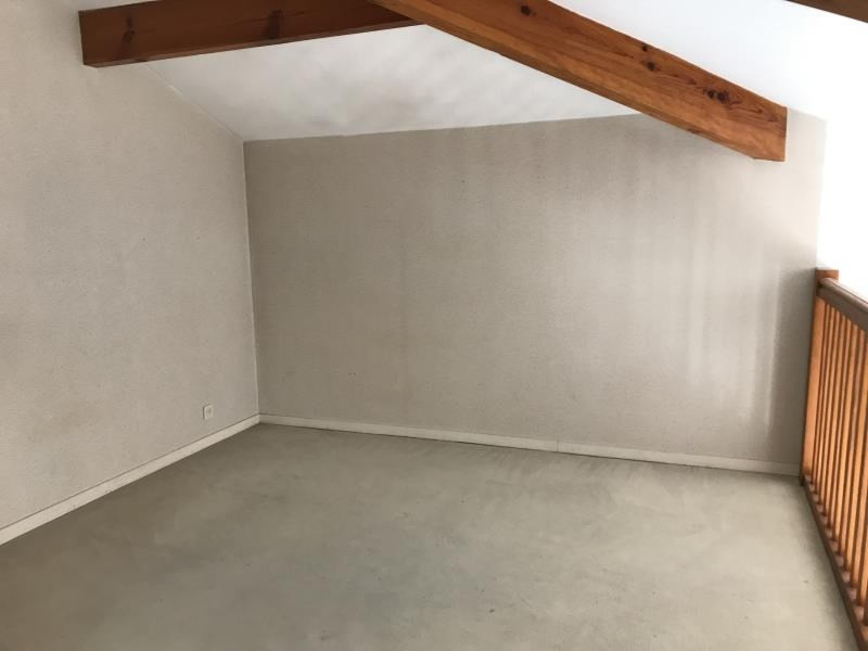 Vente appartement Dax 212 000€ - Photo 7