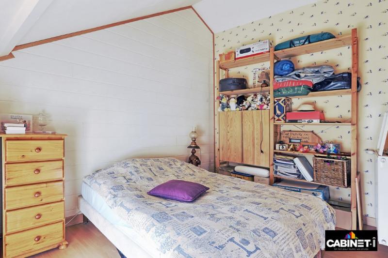 Vente maison / villa Notre dame des landes 283900€ - Photo 13