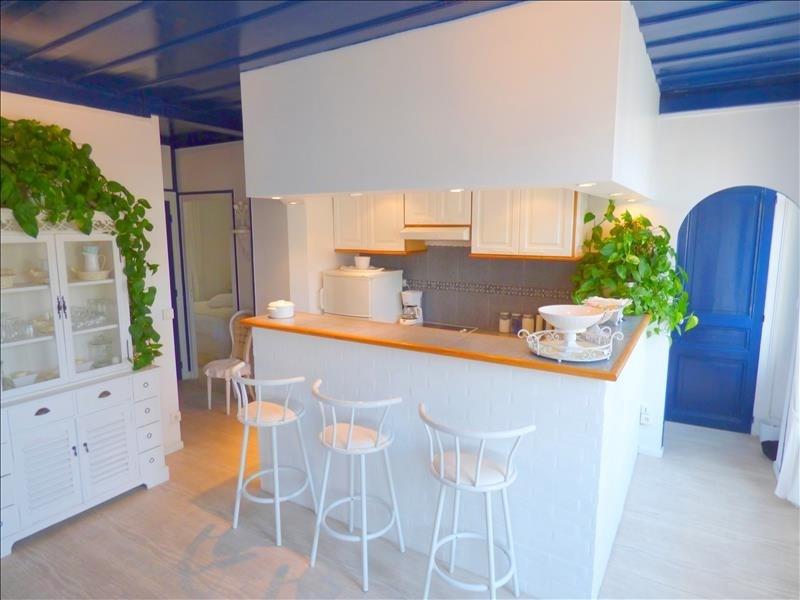 Venta  apartamento Villers-sur-mer 219000€ - Fotografía 5