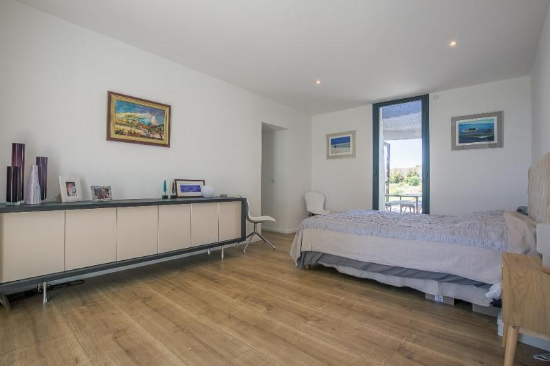 Vente de prestige maison / villa Aix en provence 1595000€ - Photo 10