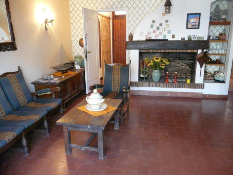 Sale house / villa Le grau du roi 310000€ - Picture 2