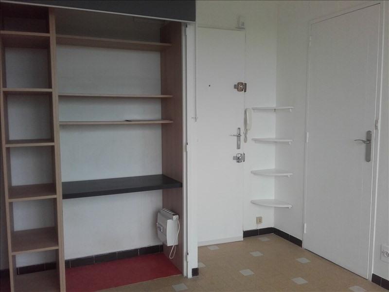 Location appartement Aix en provence 490€ CC - Photo 4
