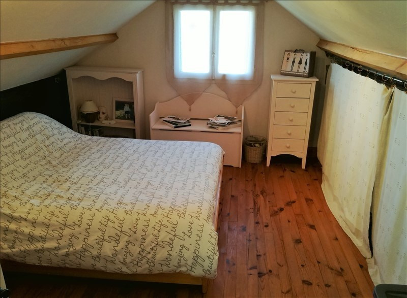 Vente maison / villa Thourotte 158000€ - Photo 4