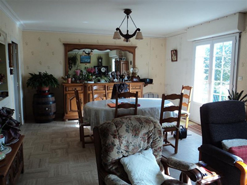 Vente maison / villa Pont croix 203 800€ - Photo 6