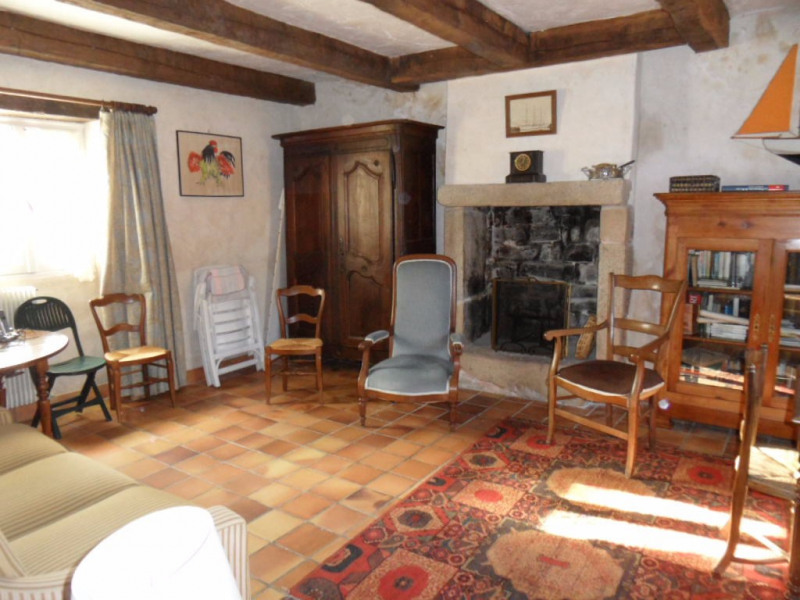 Verkoop  huis Locmariaquer  - Foto 7