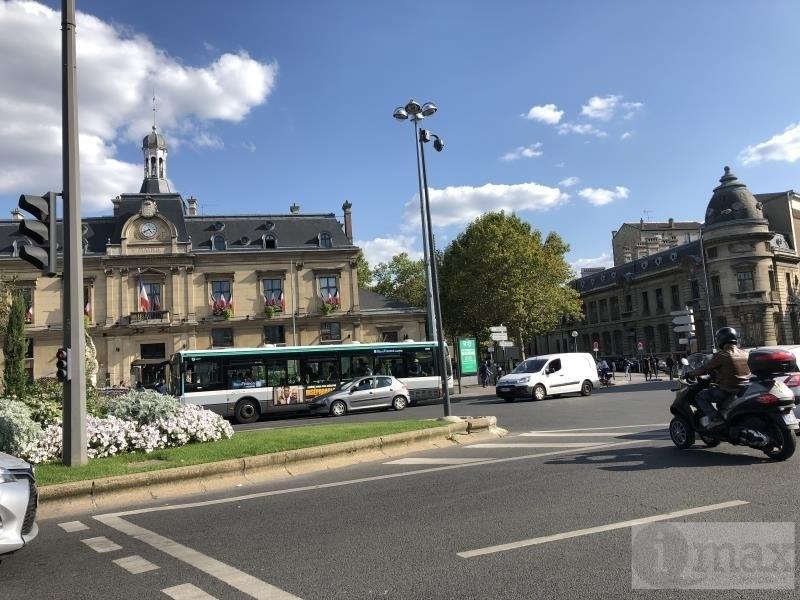 Sale apartment St ouen 329000€ - Picture 4