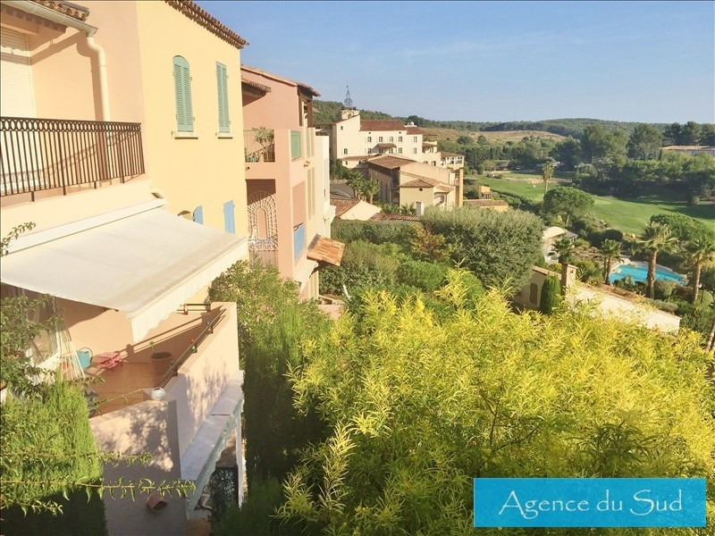 Vente appartement St cyr sur mer 475 000€ - Photo 2
