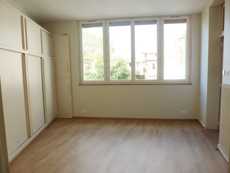 Sale apartment Avignon 210000€ - Picture 4