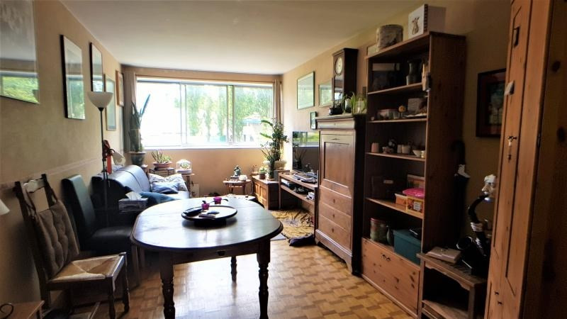 Vente appartement Sucy en brie 159 000€ - Photo 8