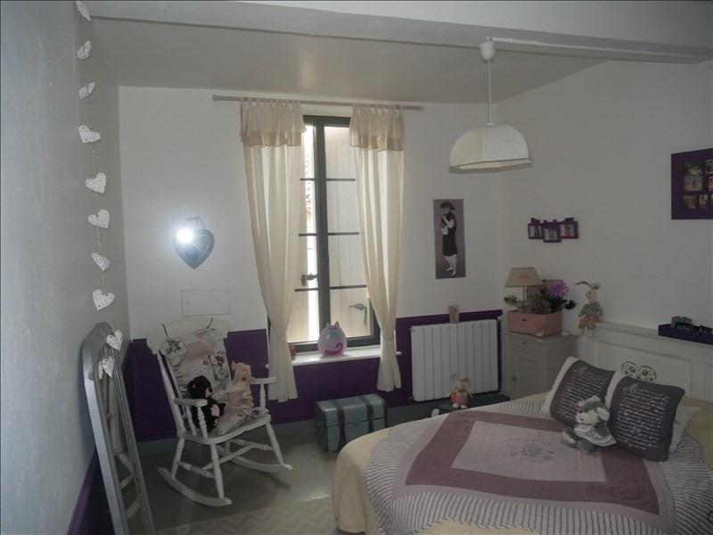 Venta  casa Puisserguier 299000€ - Fotografía 5